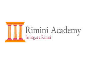 Website Rimini Academy Under Maintenance